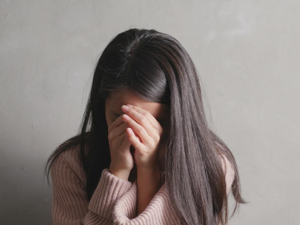 Mengenal Atelophobia, Penyebab Dan Cara Mengobatinya
